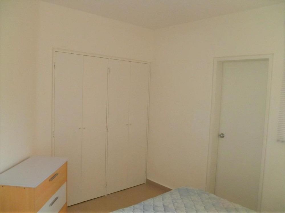 apartamento en venta chimeneas valencia carabobo 20-4316 prr