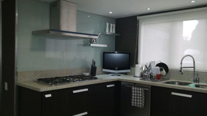 apartamento en venta chulavista código 17-5667