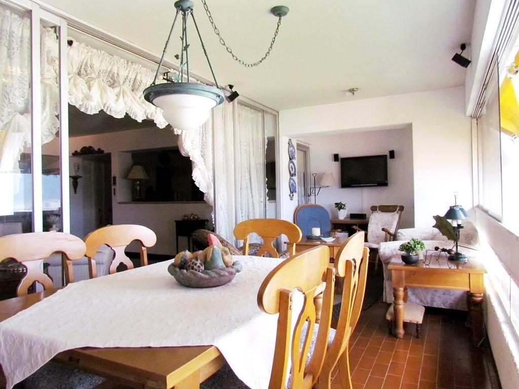 apartamento en venta chulavista jf1 mls14-2589