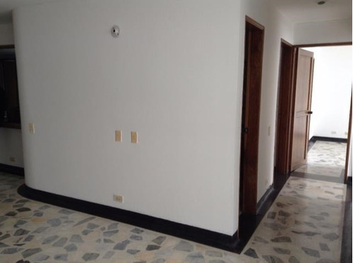 apartamento en venta, circunvalar, pereira.
