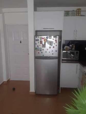 apartamento en venta ciudad alianza ata-336