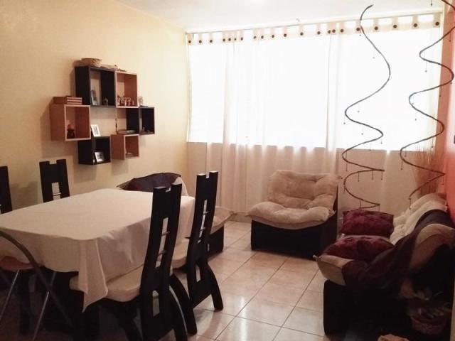 apartamento en venta ciudad alianza carabobo 19-8663 dag