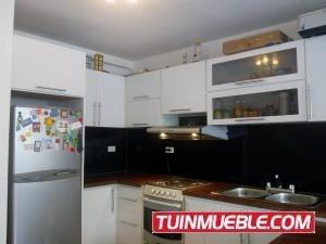 apartamento en venta ciudad alianza guacara 19-12248 gz