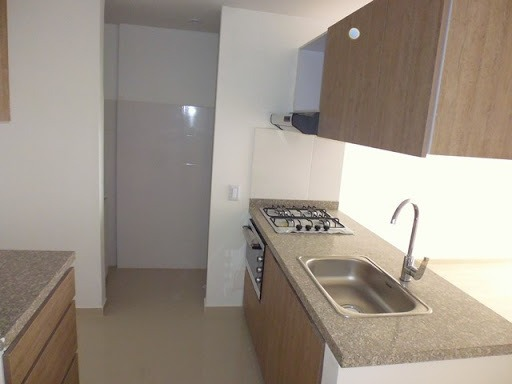 apartamento en venta ciudad jardin sur 491-606