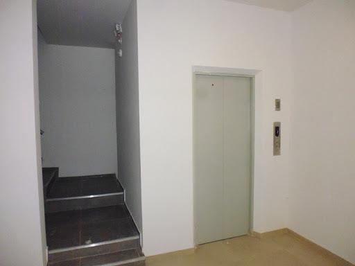 apartamento en venta ciudad jardin sur 491-607