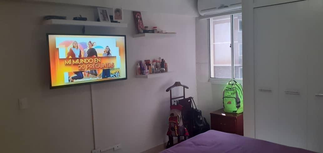 apartamento en venta  ciudad roca 19-17540 rb
