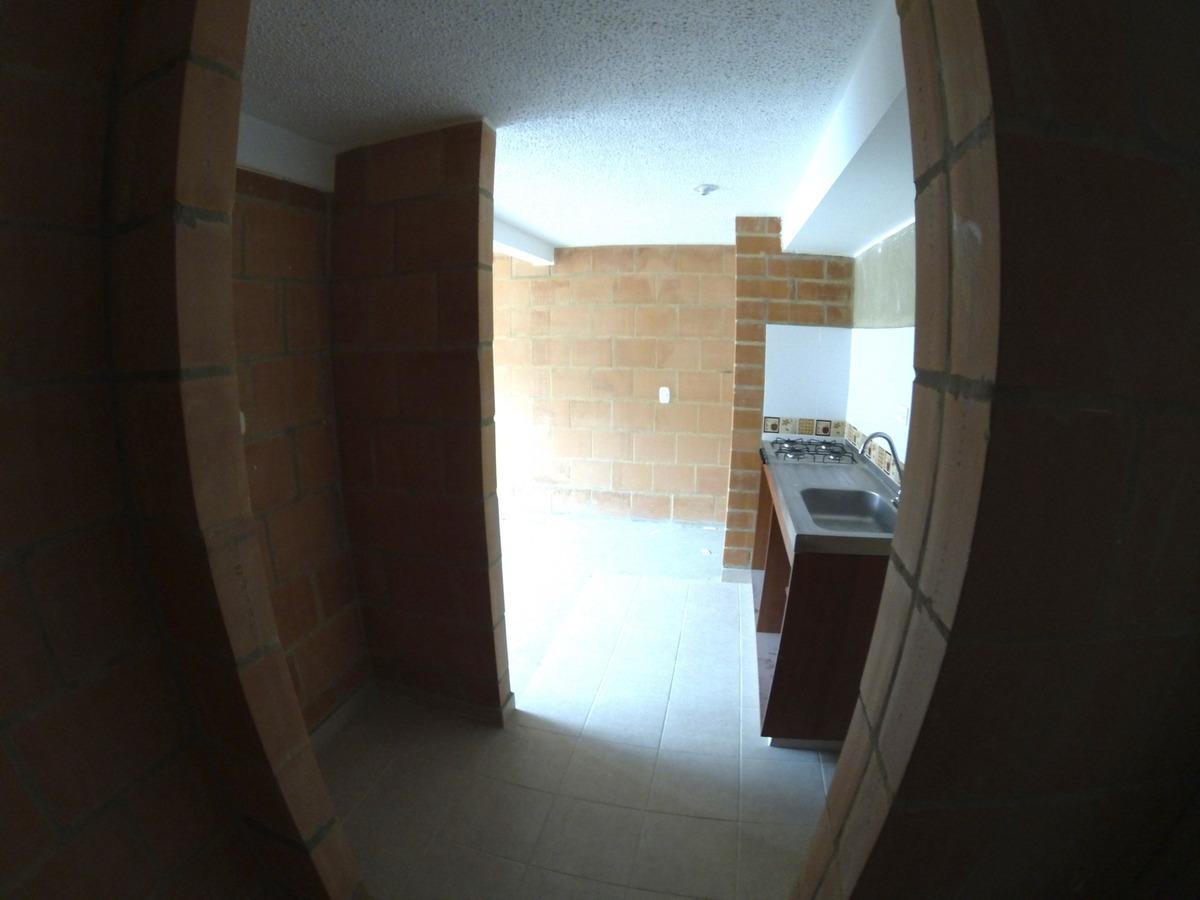 apartamento en venta ciudad verde 19-1114