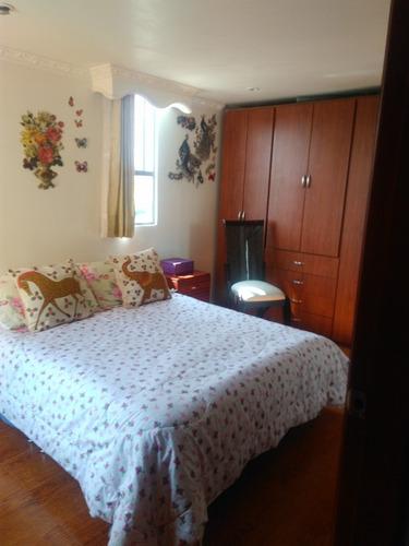 apartamento en venta ciudad verde 721-671