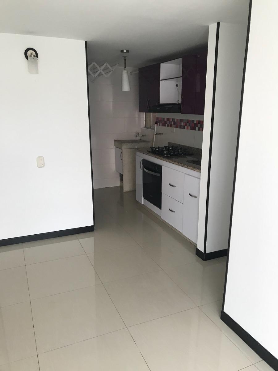 apartamento en venta (ciudad verde soacha)