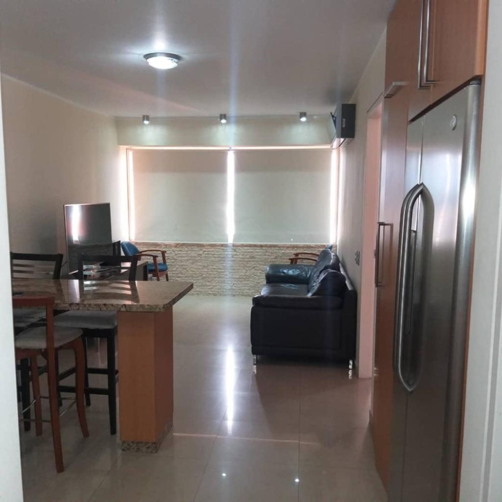 apartamento en venta clnas de bello monte código 20-5253 bh