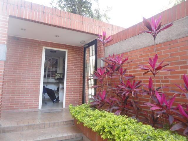 apartamento en venta clnas de la tahona cs 20-14371