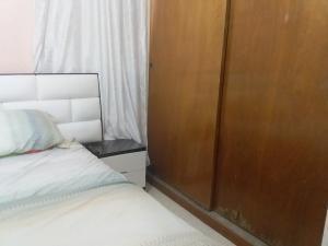 apartamento en venta coche 20-6767 dr