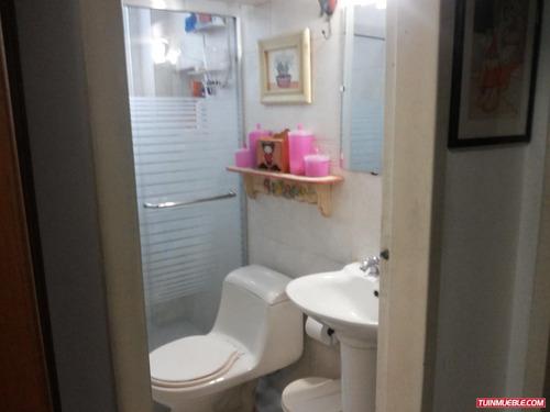 apartamento en venta cod 18-8993 a g rent a house la boyera