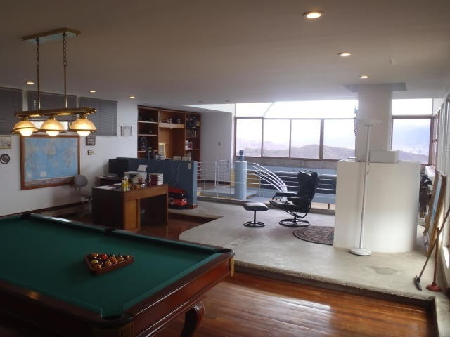 apartamento en venta cod 20-16444 - rent a house multicentro