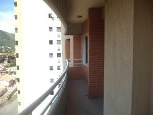 apartamento en venta, cod 20-3864, la trigaleña valencia mpg