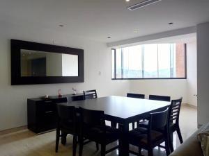 apartamento en venta, cod 20-4376, la trigaleña valencia dgv