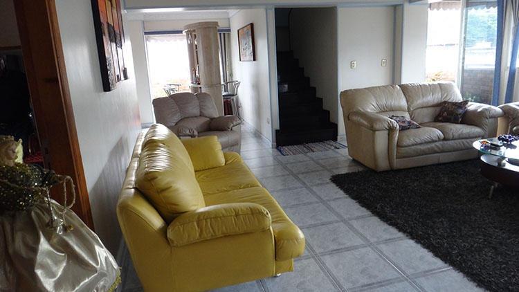 apartamento en venta cod 20-638 - rent a house multicentro