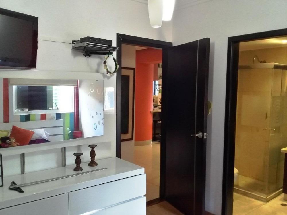 apartamento en venta, cod 20-8122, la trigaleña valencia mpg