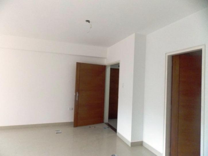 apartamento en venta cod, 290727 hilmar rios 0414 43269346