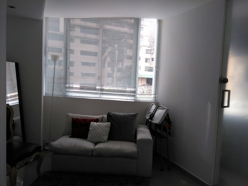 apartamento en venta cod 383181 darymar reveron 04145439979
