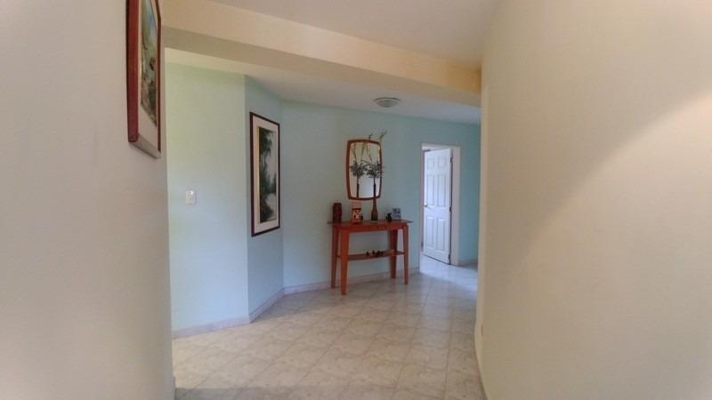 apartamento en venta cod 414995  eucaris marcano 04144010444