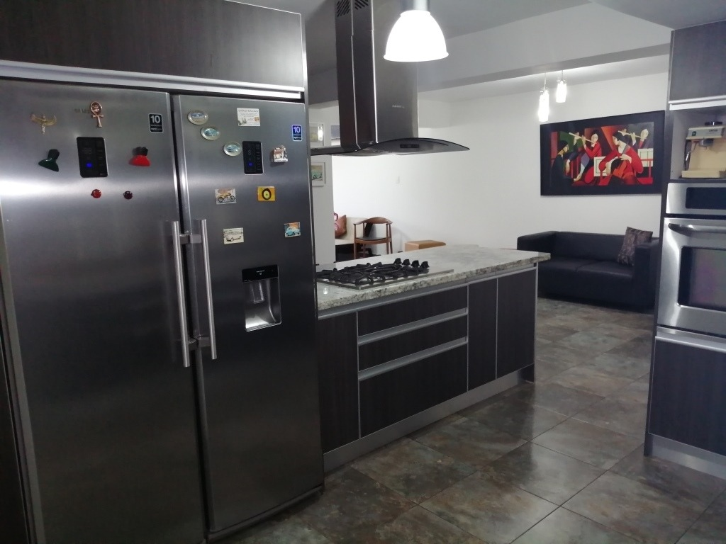 apartamento en venta cod 420082  liseth varela 04144183728