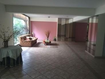 apartamento en venta cod 467716  darymar reveron 04145439979
