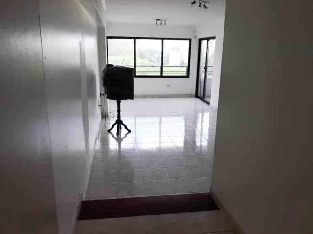 apartamento en venta cod flex 20-7139 ma