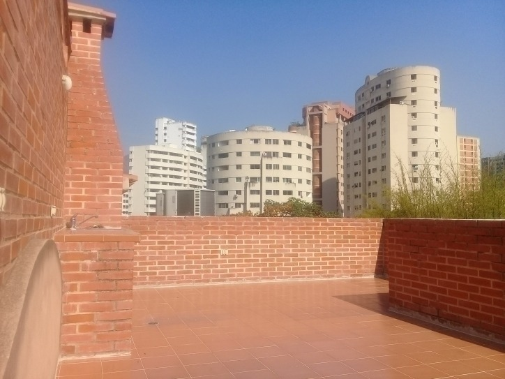 apartamento en venta cod,383752 hilmar rios 0414 43269346