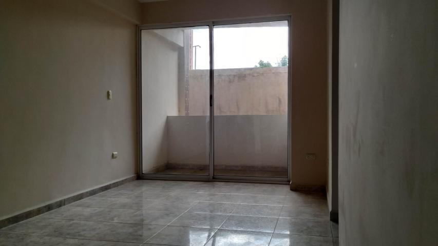 apartamento en venta codflex19-12316 yudermy mavarez