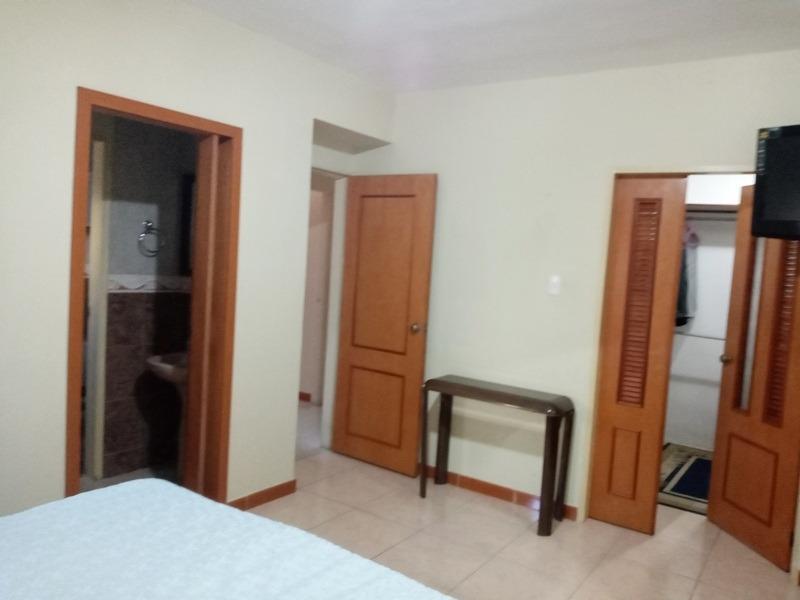 apartamento en venta codflex19-18978 yudermy mavarez