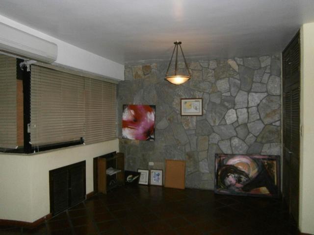 apartamento en venta codflex19-5826 yudermy mavarez