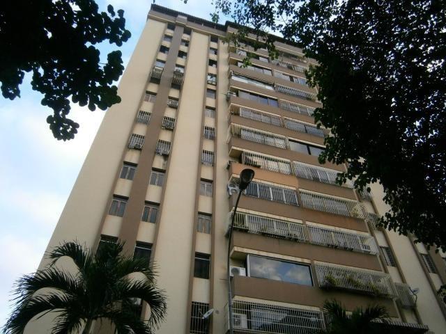 apartamento en venta codflex19-5827 yudermy mavarez