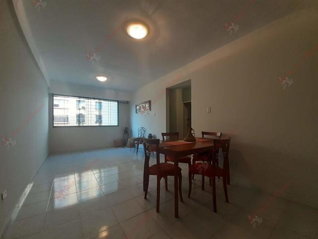 apartamento en venta codflex20-1770 yudermy mavarez