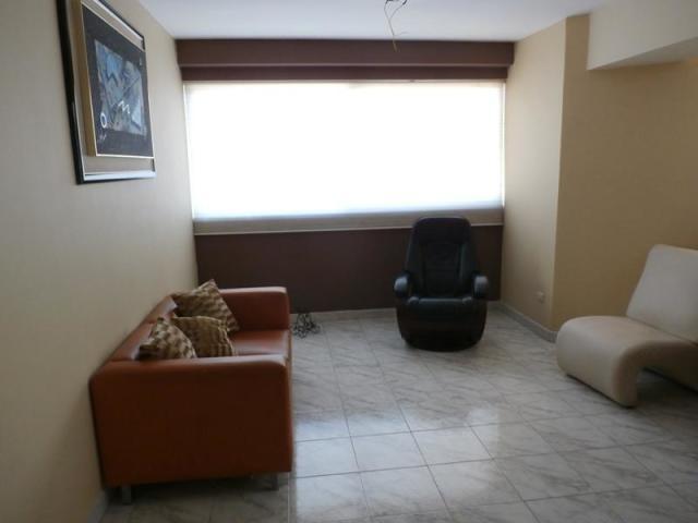 apartamento en venta codflex20-4732   yudermy mavarez