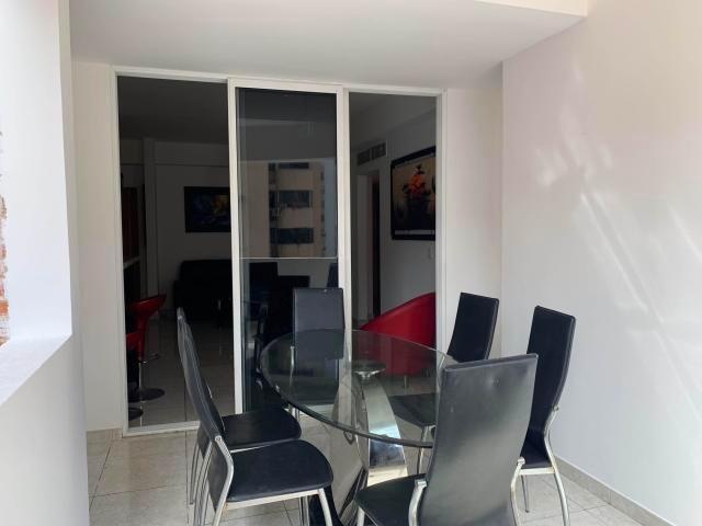 apartamento en venta codflex20-4758  yudermy mavarez