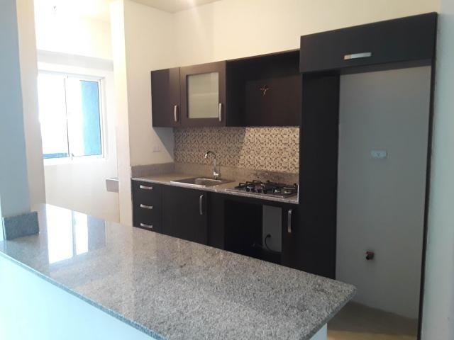 apartamento en venta codflex20-6021   yudermy mavarez