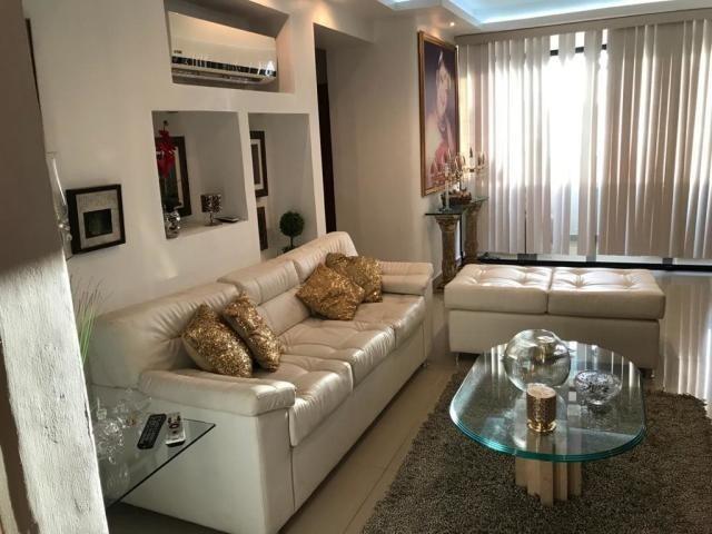 apartamento en venta codflex20-6394   yudermy mavarez
