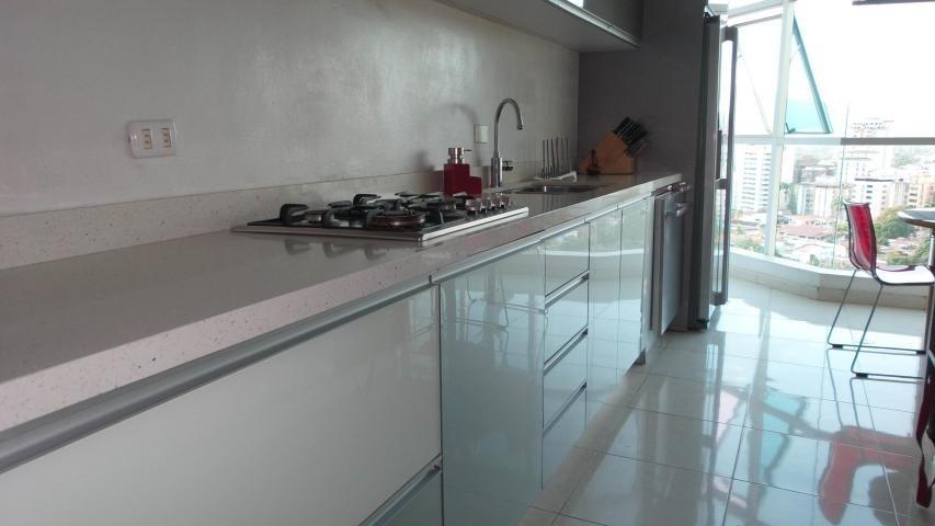 apartamento en venta codflex20-7824  yudermy mavarez