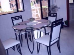 apartamento en venta, codigo 20-9130, el parral valencia dgv