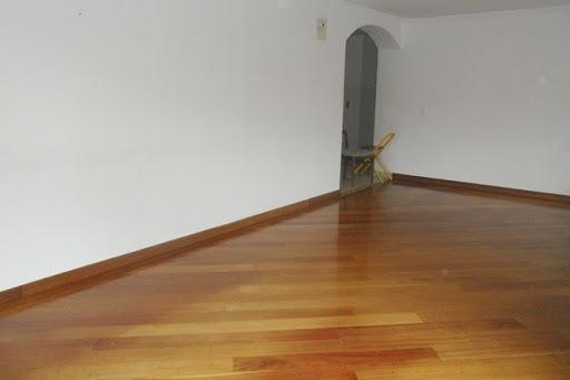 apartamento en venta colina campestre 90-58741