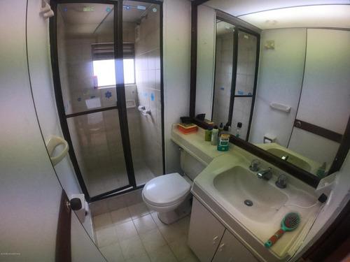 apartamento en venta colina campestre fr ca mls 19-807