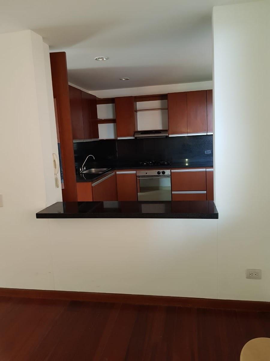 apartamento en venta colina norte 152-2047