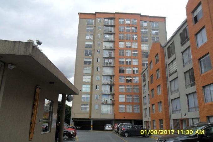 apartamento en venta colina norte 21-1065