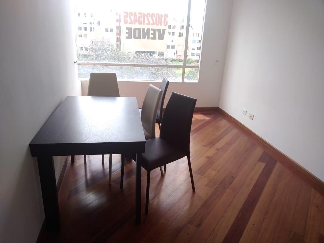 apartamento en venta colina norte 469-6528