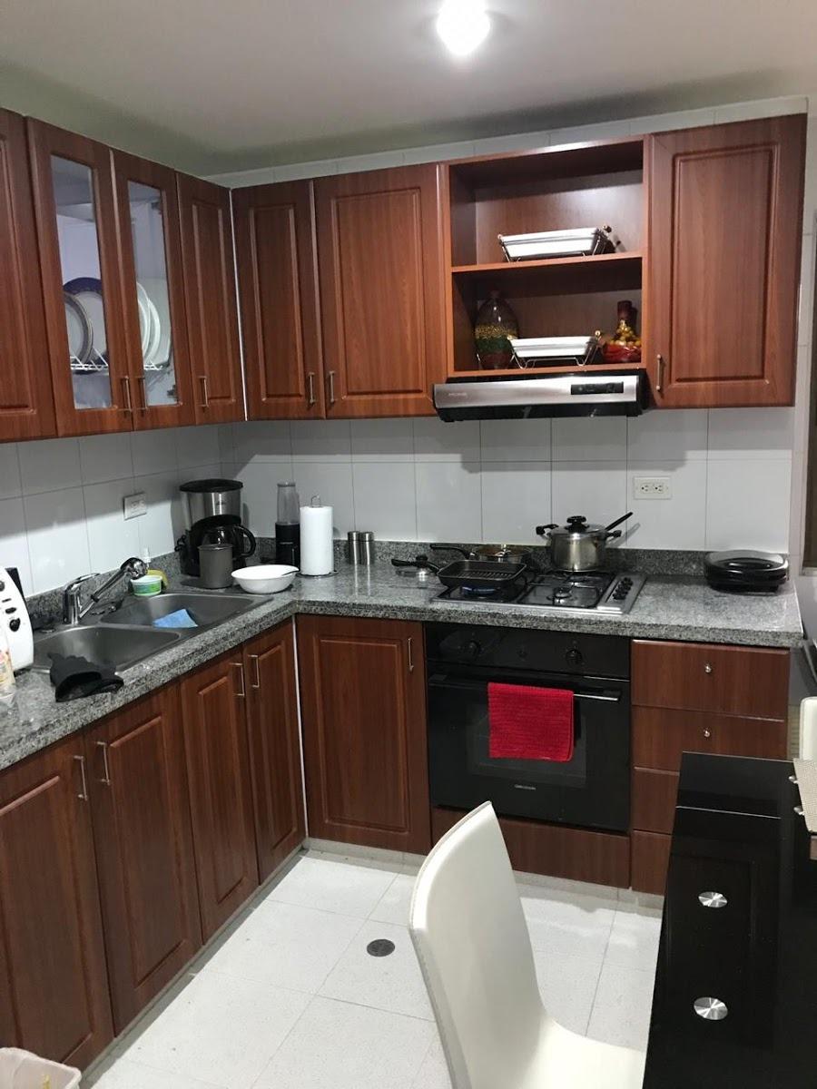 apartamento en venta colina norte 469-6576