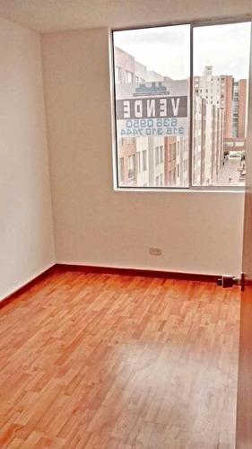 apartamento en venta colina norte 63-2154