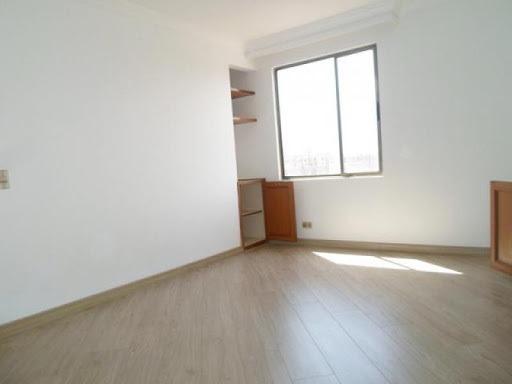 apartamento en venta colina norte 90-4707