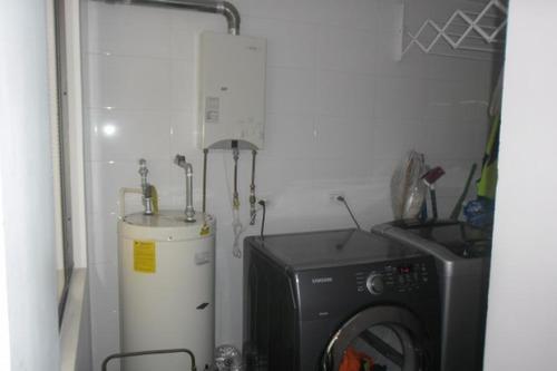 apartamento en venta colina norte 90-55044