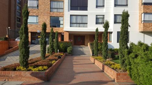 apartamento en venta colina norte 90-61263